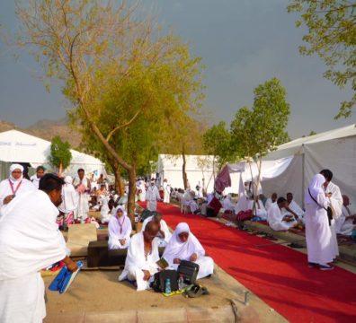 khemah (1)